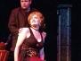 Rigoletto - Opera at Florham