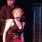 Opera at Florham - Rigoletto