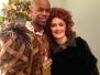 The Magic Flute - Light Opera New Jersey